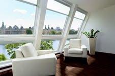 שילובים של חלונות גג