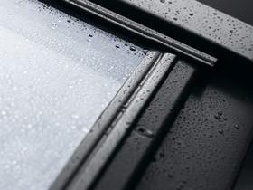 זכוכיות לחלונות גג