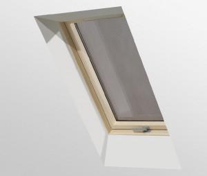 וילון חיצוני לחלון גג