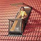 מרפסת גג תמונה מבחוץ